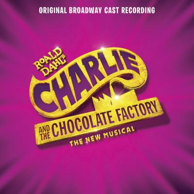 Original Broadway Cast Album